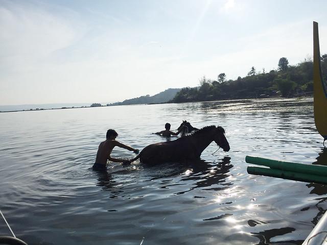Patty Villegas - The Lifestyle Wanderer - Club Balai Isabel - Talisay - Batangas - Travel South -61