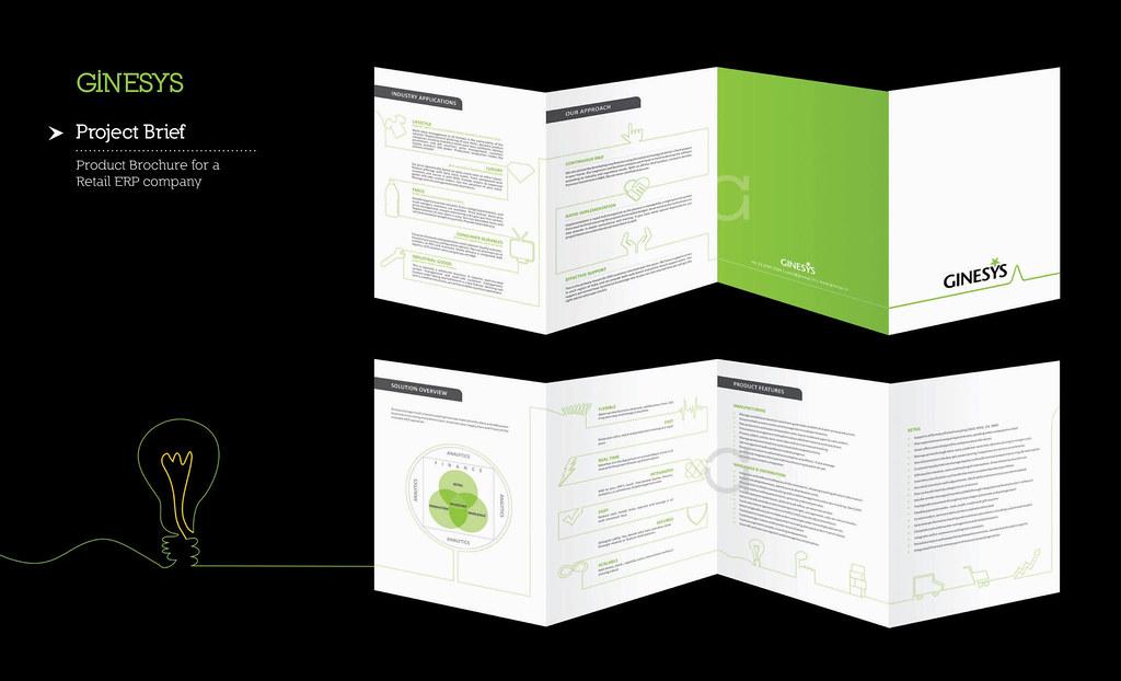 Brochure Design Company| Brochure Designing Samples | Broc… | Flickr