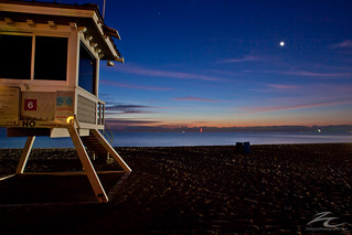 Fort Lauderdale beach sunrise | by zielinskiCreative