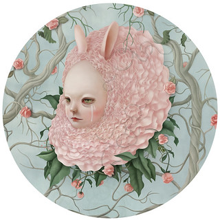 Cocoon | by Hsiao Ron Cheng