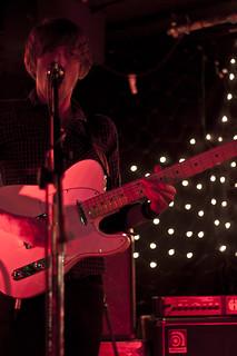 Housse de racket live photo march 29 2012 10 band for Housse de racket alesia