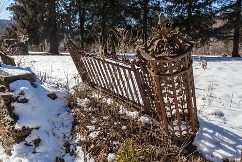 Dundas Castle - Roscoe, NY - 2012, Feb - 06.jpg | by sebastien.barre