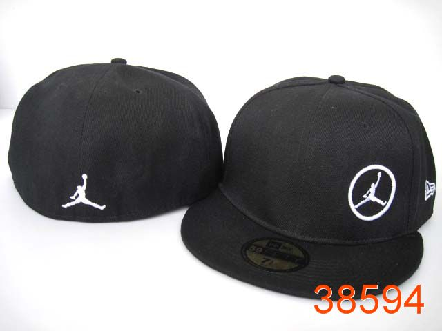 ... cheap-wholesale-jordan-hats-caps-27  33e183c83e7