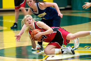 Basketball Provincials | by chrisleboe
