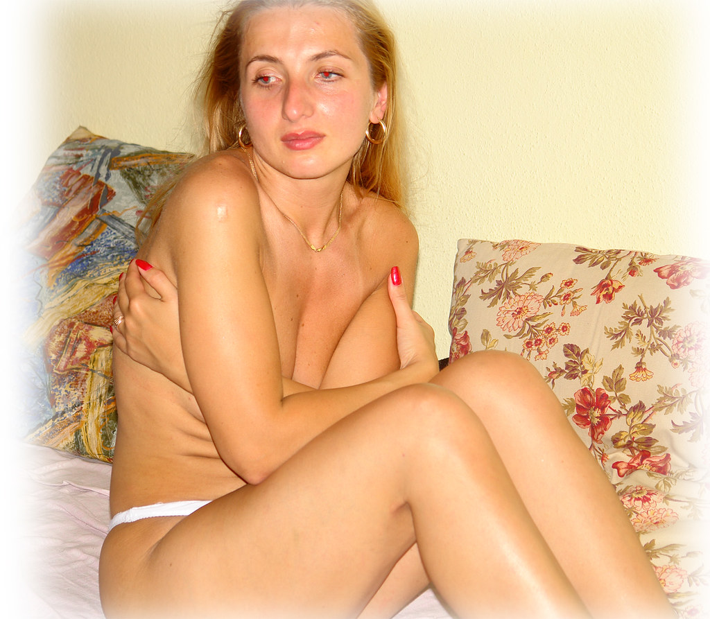 Exclusive mature pantyhose pictures