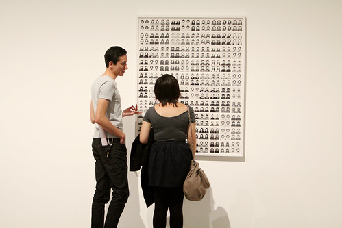 LACMA College Night 2011 | by Los Angeles County Museum of Art
