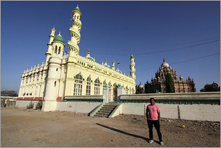 iqbaal, junagadh | by nevil zaveri (thank U for 15M views:)