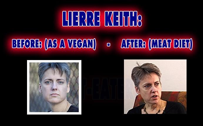 Lierre keith vegetarian myth amazon bound together bt flickr lierre keith vegetarian myth amazon bound together bt books weston a price foundation malvernweather Images
