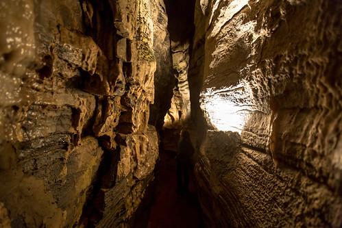 Howe Caverns - Howes Cave, NY - 2012, Apr - 06.jpg | by sebastien.barre