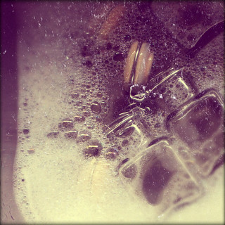 #marchphotoaday - kitchen sink | by jamieanne
