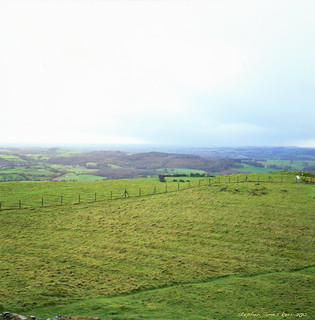 Loughcrew-1 | by StephenKerrPhotography