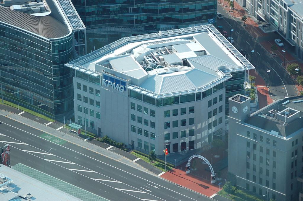 2008 Jan NZ Auckland 092
