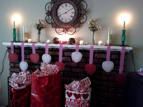Valentine's day 2012-206 | by Tandoori