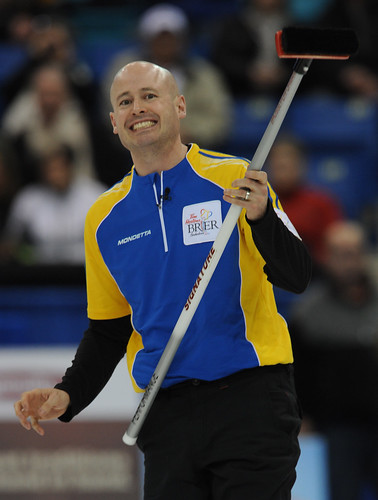 Kevin Koe | by seasonofchampions