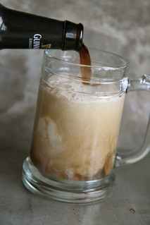 Guinness Float | by Heather Christo