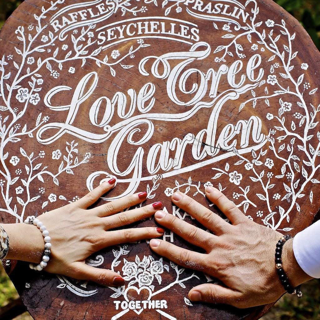 seychelles_wedding_photographer 01 photographe mariage seychelles praslin mahe la digue se marier aux seychelles by seychelles_wedding_photographer - Photographe Mariage Seychelles