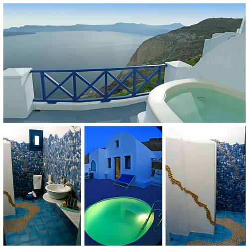Astarte suites santorini luxury boutique hotel 16 for Santorini astarte suites