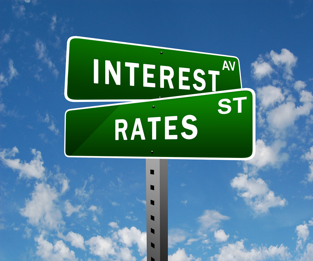 Interest rates make the same house more expensive according to Beth Ellyn Rosenthal eXp Realty