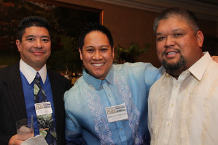 PABA 2012-114 | by Philippine American Bar Association