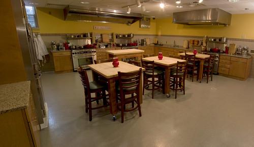 J K Kitchen Cabinets Florida