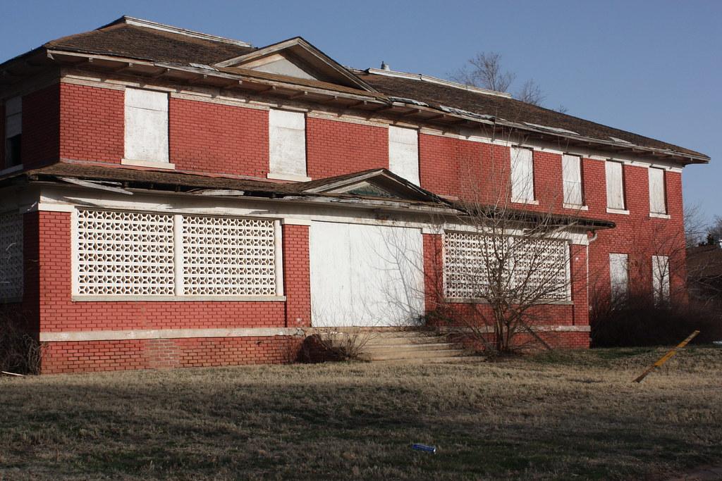 woodward oklahoma hospital