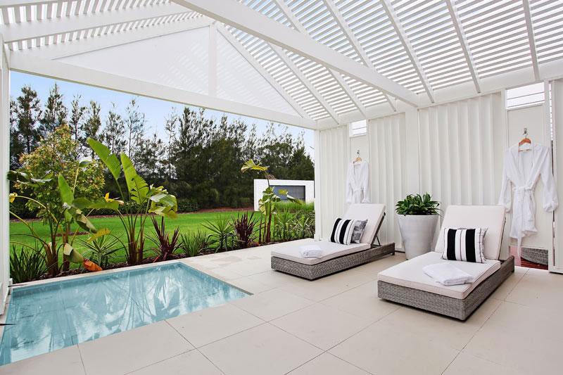 Bronte, Lochinvar | mcdonaldjoneshomes.com.au/home-designs/n… | Flickr
