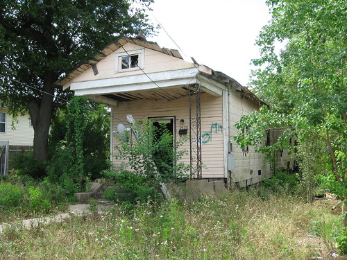 Myrtle 2620 | by Preservation Resource Center of New Orleans