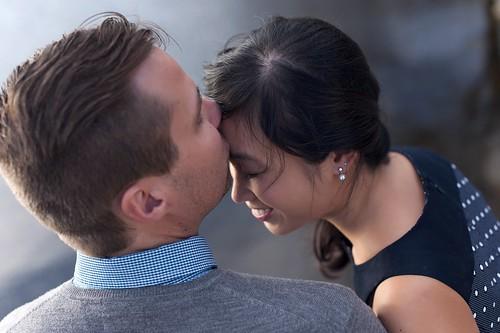 Engagement-8771