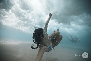 underwaves | by Underwater Photography (www.27mm.net)