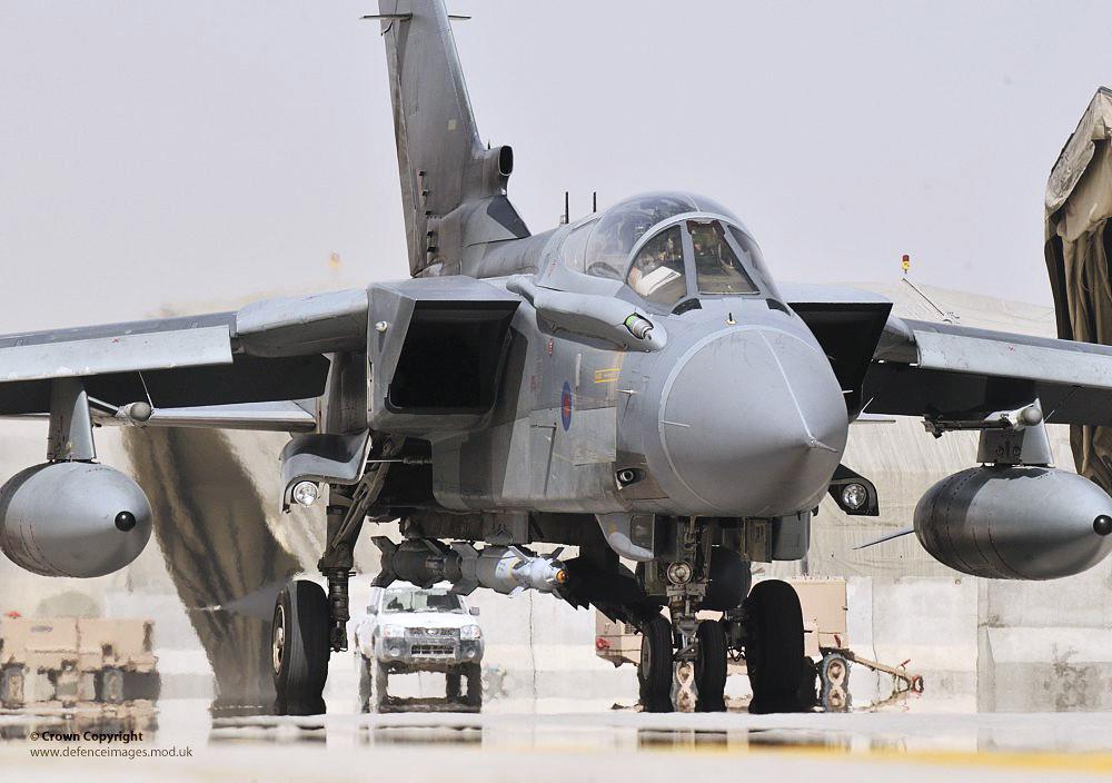 kandahar airfield afghanistan
