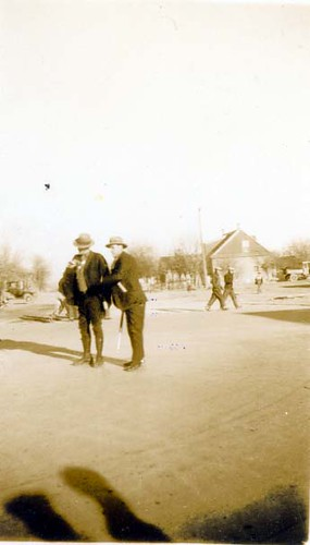 walsenburg guys 1906: the walsenburg men's association had a smoker last night with red and other shades of lemonade, rag chewing matches, boxing contests and trick bicycle riding.