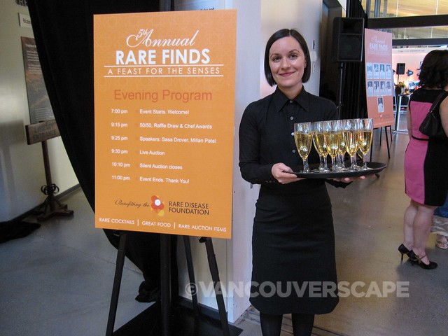 Fifth Annual Rare Finds Gala-3
