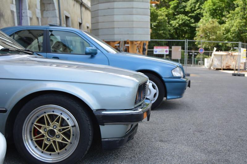 [26] BMW 323i E30 de '84 - Page 3 27408643600_ca774c5554_c
