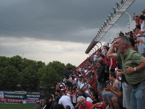 Image Result For Argentinos Juniors