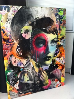 DAIN   studio | by boccelli