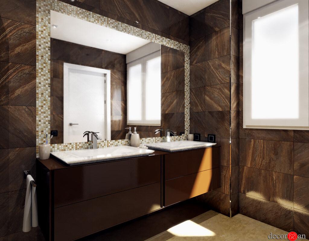 diseño 3d de baños porcelanosa   reformas decorman, diseño d…   flickr