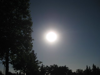 Our Amazing 2012 Annular Solar Eclipse Outing At Yuba City, CA (5-20-12) Photo #138 | by 54StorminWillyGJ54