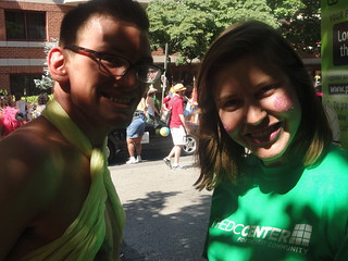 2012 Capital Pride | by thedccenter