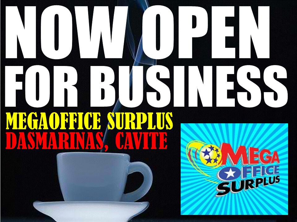... Megaofficesurplus Megaoffice Surplus Dasmarinas Cavite Philippines :  Japan Surplus Office Furniture Supplier Chain | By Megaofficesurplus