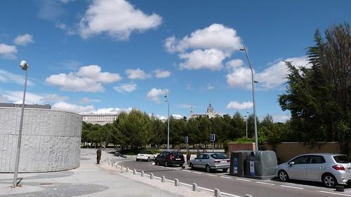 16-Madrid-0110