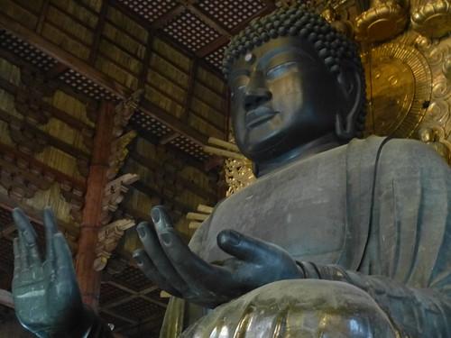 OB-jp16-Nara-Todai-ji (3)