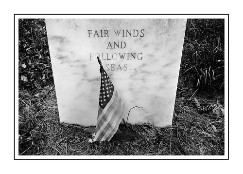 Fair winds | by gb3 photography