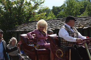 Dollywood 071 | by WV Ed and Arts