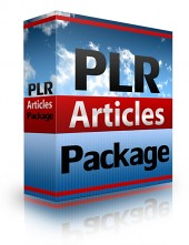 PLr article | by indigital private label