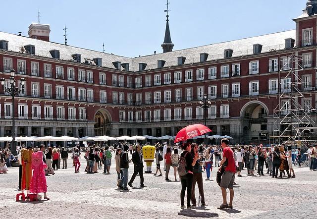 Madrid 2012_27