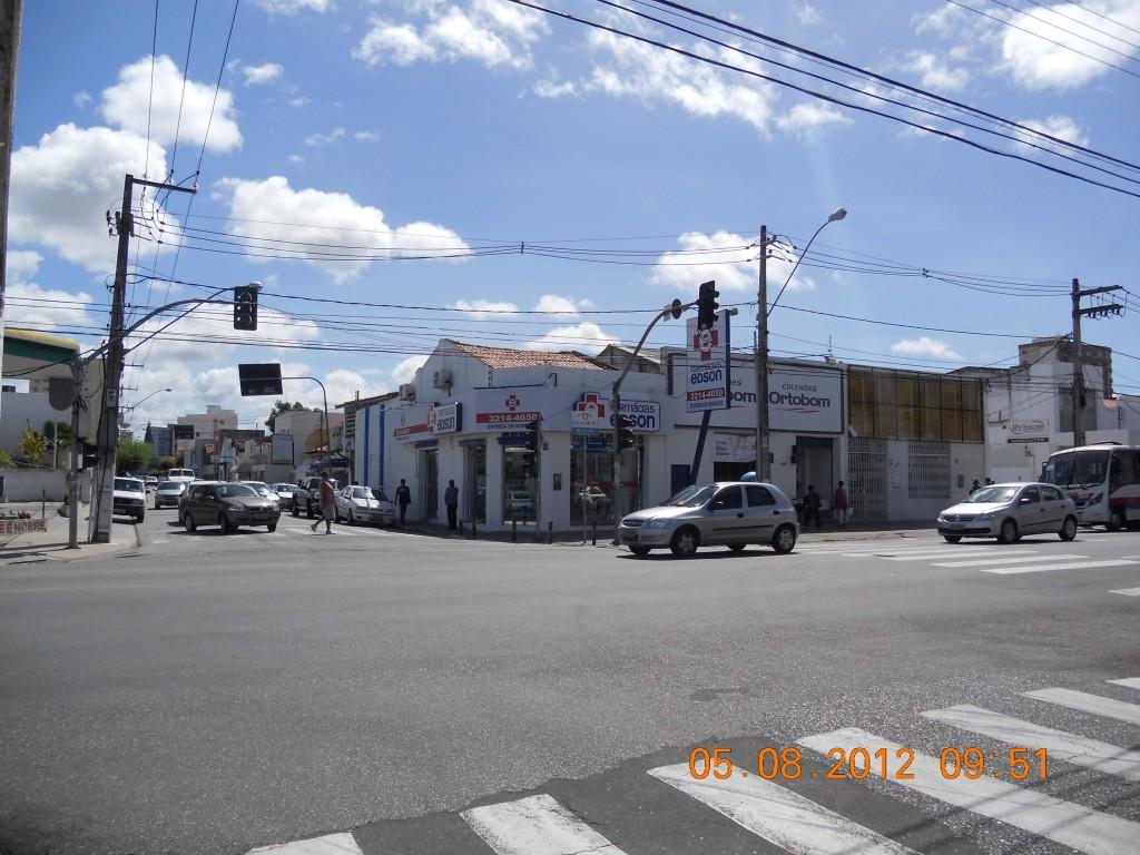Aracaju-Sergipe-Farmacia edson-Avenida Barão de Maruim (2)…   Flickr 13ad9e94af