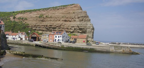 Staithes 006 | by rhyddid35