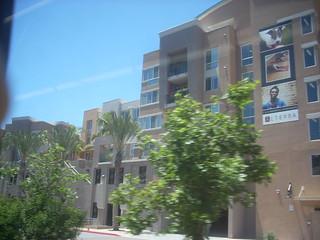 Grossmont Apartments La Mesa Ca