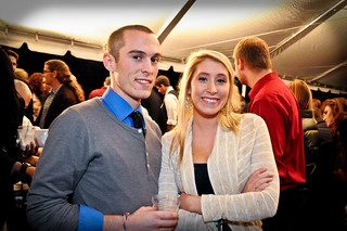 Full Sail Holiday Party 2011 | by Full Sail University