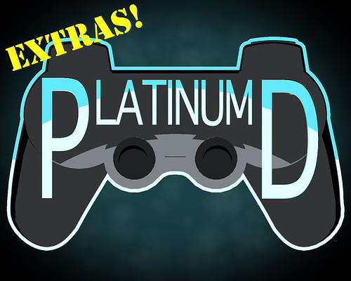 PlayStation Home - Platinum D EXTRAS | by PlayStation.Blog